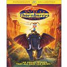 دانلود انیمیشن کارتونی The Wild Thornberrys Movie 2002