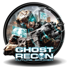 دانلود Tom Clancys Ghost Recon Future Soldier برای PS3 و Xbox 360