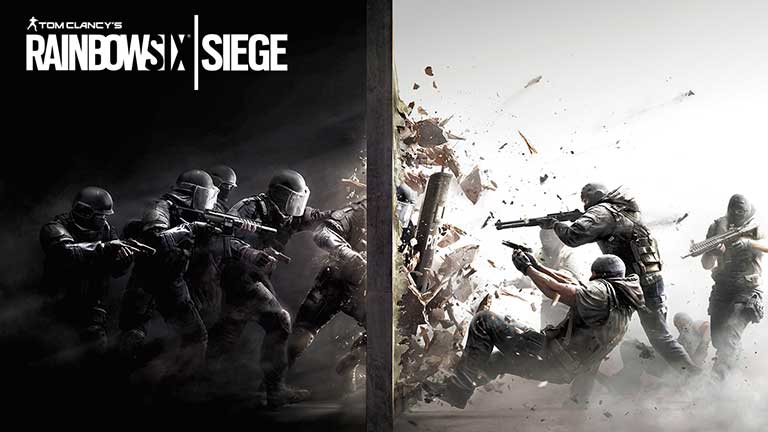 http://download.ir/wp-content/uploads/2015/08/Tom.Clancys.Rainbow.Six_.Siege_.11.www_.Download.ir_.jpg
