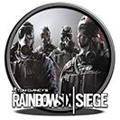 دانلود بازی کامپیوتر Tom Clancys Rainbow Six Siege