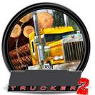 دانلود بازی کامپیوتر Trucker 2