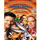 دانلود انیمیشن کارتونی Looney Tunes Back in Action 2003