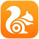 دانلود آخرین نسخه نرم افزار UC browser مرورگر یوسی بروزر برای اندروید