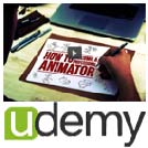 Udemy-Become.a.Professional.Character.Animator.5x5.www.Download.ir