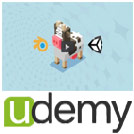 Udemy-Learn.Level.Design.with.Blender.and.Unity.3D.5x5.www.Download.ir