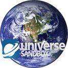 دانلود بازی کامپیوتر Universe Sandbox 2
