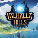 دانلود بازی کامپیوتر Valhalla Hills