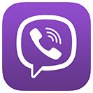 دانلود نرم افزار Viber وایبر برای آیفون و آیپد