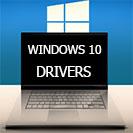دانلود آخرین درایور های ویندوز Windows 10
