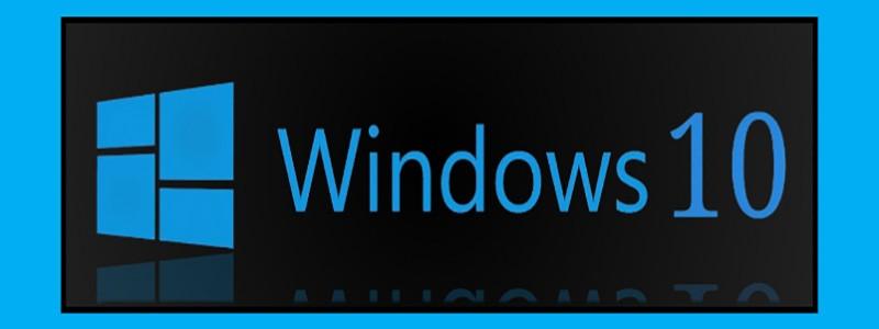 خرید نسخه نهایی سیستم عامل ویندوز 10