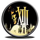 دانلود بازی کامپیوتر XIII