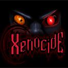 دانلود بازی کامپیوتر Xenocide
