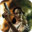 دانلود بازی Zombie Defense 2 Episodes برای اندروید