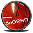 دانلود بازی کامپیوتر deORBIT