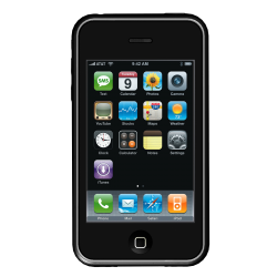 آموزش تعمیر iPhon 3GS