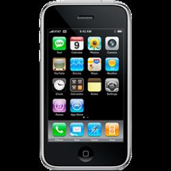 آموزش تعمیر iPhone 3G