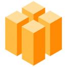 دانلود آخرین نسخه نرم افزار BuildBox Game Maker