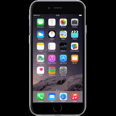 آموزش تعمیر iPhone 6