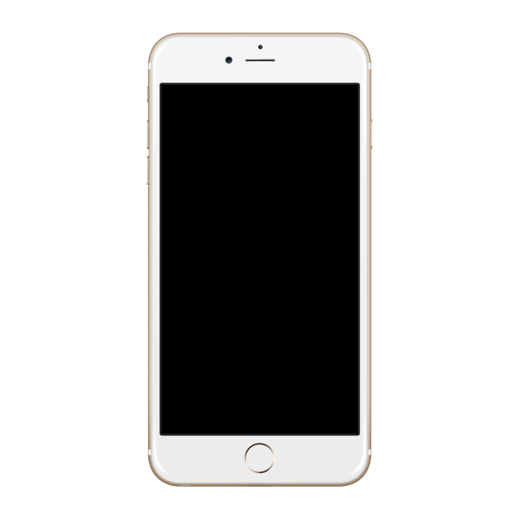 آموزش تعمیر iPhone 6 Plus