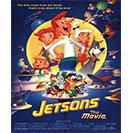 دانلود انیمیشن کارتونی Jetsons The Movie 1990