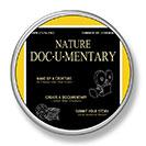 دانلود فیلم مستند Nature The Animal House 2011
