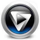 دانلود نرم افزار Aiseesoft Blu-ray Player پخش فیلم های بلوری