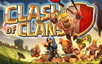 دانلود پکیج کامل نرم افزار و بازی های برتر اندروید سپتامبر 2015