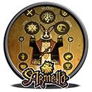 دانلود بازی کامپیوتر Armello