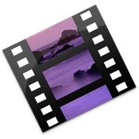 دانلود نرم افزار ویرایش حرفه ای فیلم AVS Video Editor v7.3.1.277