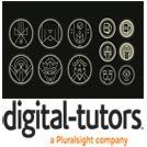 DT-Creating.Branding.Designs.for.Video.Games.in.Illustrator.5x5.www.Download.ir