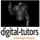 DT-Creating.Dynamic.Fur.with.XGen.in.Maya.5x5.www.Download.ir