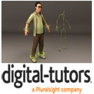 DT-Introduction.to.Rigging.in.Blender.5x5.www.Download.ir