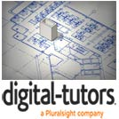 DT-Successfully.Migrating.from.AutoCAD.to.Revit.5x5.www.Download.ir