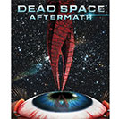 دانلود انیمیشن کارتونی Dead Space Aftermath 2011