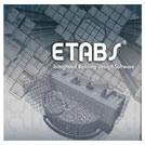 ETABS.Tutorial.Complete.5x5.www.Download.ir