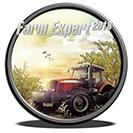 دانلود بازی کامپیوتر Farm Expert 2016 Fruit Company