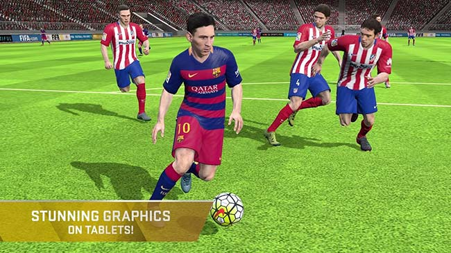 http://download.ir/wp-content/uploads/2015/09/Fifa16.sc1_.jpg