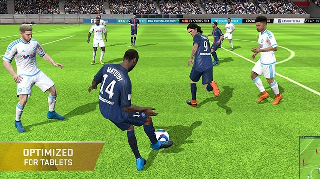 http://download.ir/wp-content/uploads/2015/09/Fifa16.sc3_.jpg