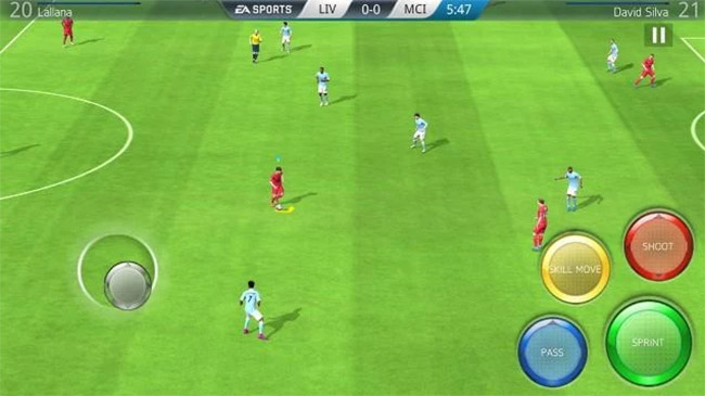 http://download.ir/wp-content/uploads/2015/09/Fifa16.sc4_.jpg