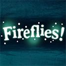 دانلود بازی کامپیوتر Fireflies