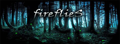Fireflies.www .Download.ir  دانلود بازی کامپیوتر Fireflies