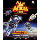 دانلود انیمیشن کارتونی Fly Me to the Moon 2008