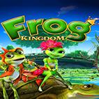 Frog Kingdom 2013