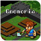 دانلود بازی کامپیوتر Gnomoria