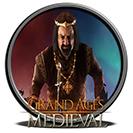 دانلود بازی کامپیوتر Grand Ages Medieval