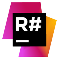 JetBrains-ReSharper-Ultimate-2017-Logo