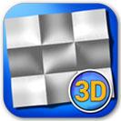 دانلود نرم افزار JixiPix Fold Defy ایجاد سایه های سه بعدی در عکس