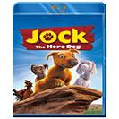 دانلود انیمیشن کارتونی Jock the Hero Dog 2011