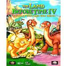 دانلود انیمیشن کارتونی The Land Before Time 4 1996