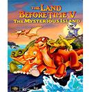 دانلود انیمیشن کارتونی The Land Before Time V 1997